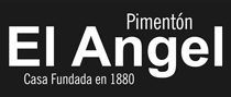 Pimenton El Angel